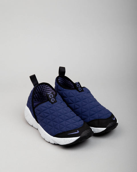 ACG MOC 3.0 Midnight Navy/Sanded Purple