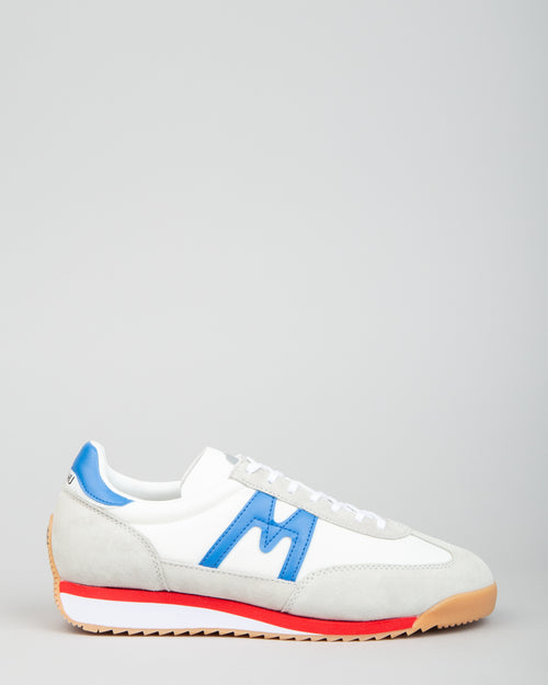 ChampionAir White/Twilight Blue 1