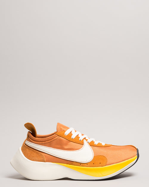 Moon Racer QS Monarch/Sail/Amarillo 1