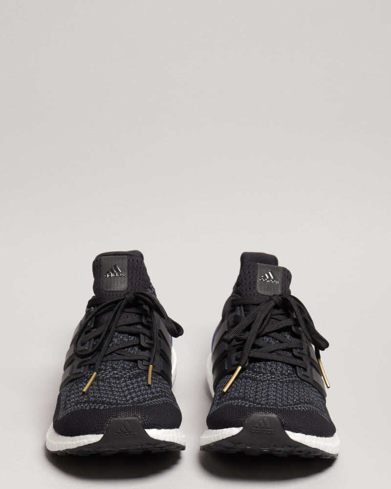 Ultraboost 1.0 Core Black/Core Black/Metallic Gold