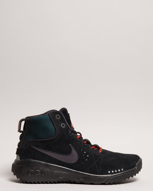 ACG Angels Rest Black/Oil/Grey 1