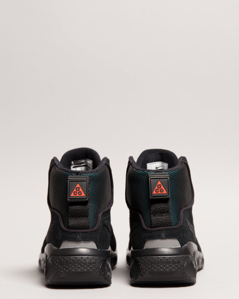 ACG Angels Rest Black/Oil/Grey