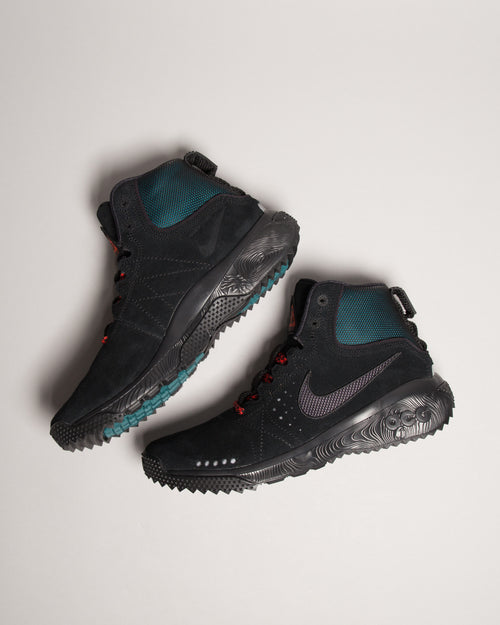 ACG Angels Rest Black/Oil/Grey 2