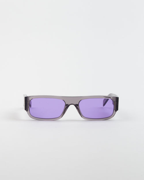 RetroSuperFuture Sunglasses 2