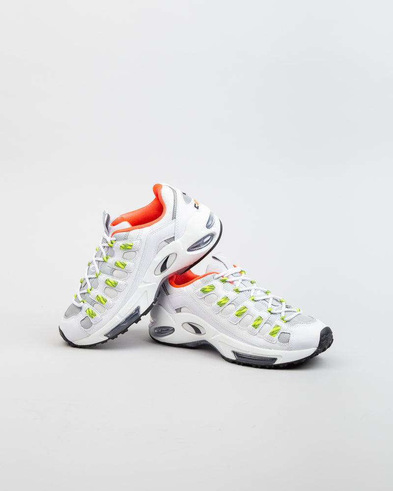 Cell Endura Rebound Puma White/High Rise