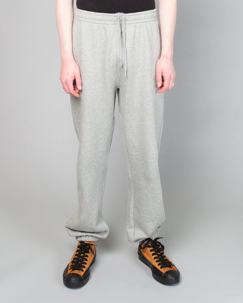 ASAP Nast JP Sweatpants Grey 1