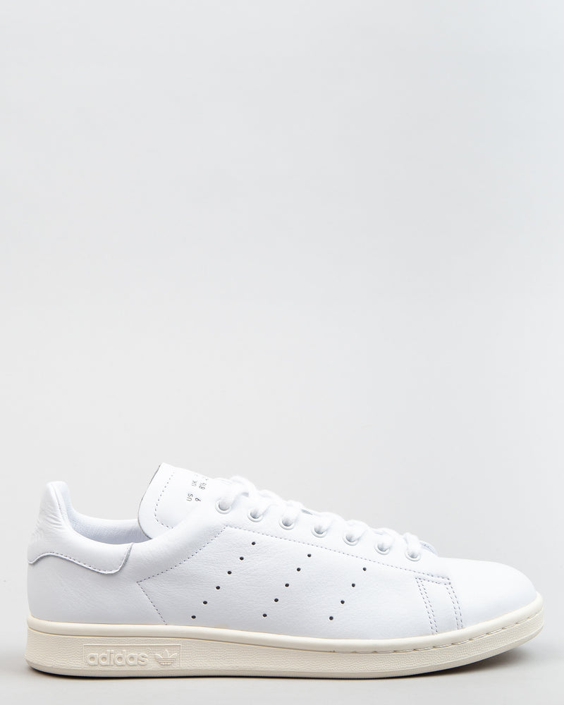 Stan Smith Recon Cloud White/Cloud White/Off White