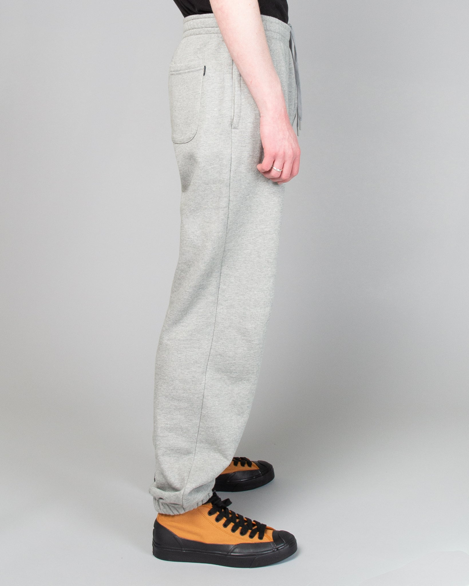 ASAP Nast JP Sweatpants Grey