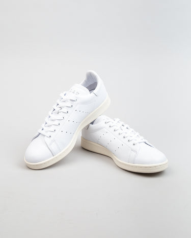 Stan Smith Recon Cloud White/Cloud White/Off White 2