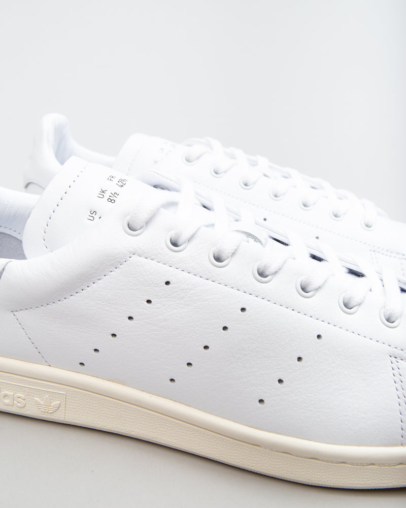 Stan Smith Recon Cloud WhiteCloud WhiteOff White