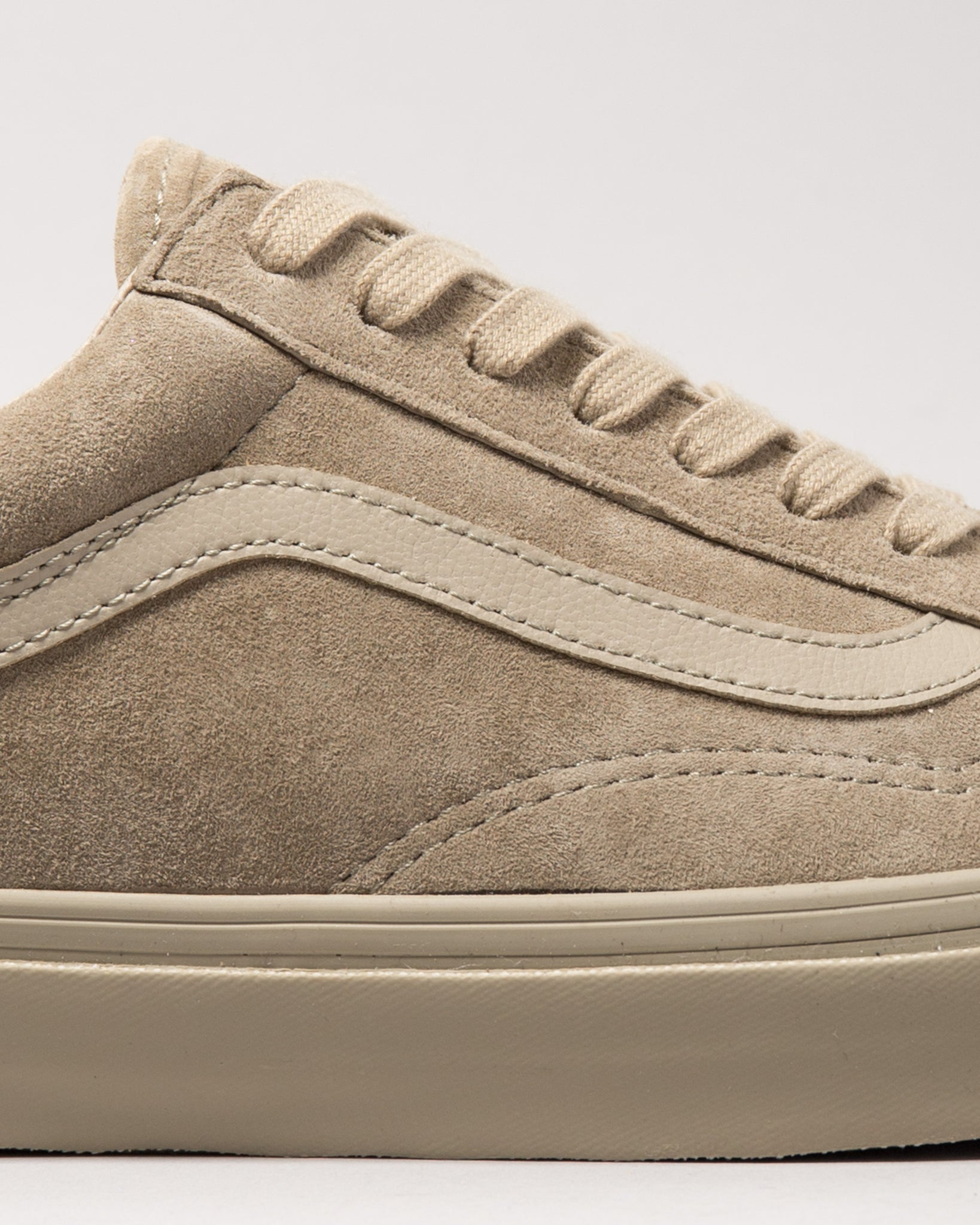 OG Old Skool LX Plaze Taupe