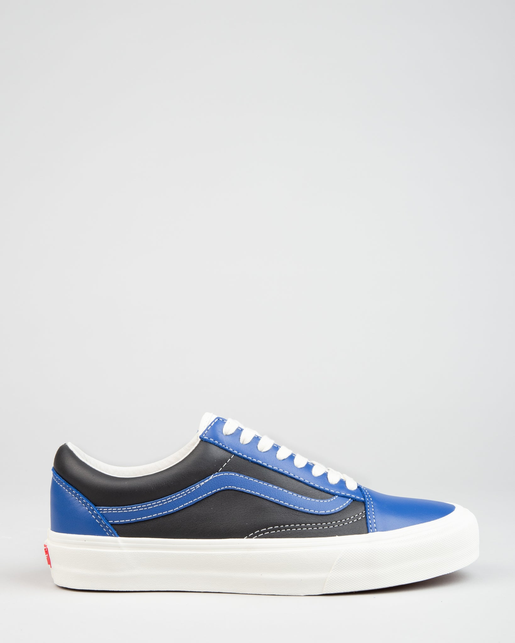Old Skool VLT LX True Blue/Marshmallow