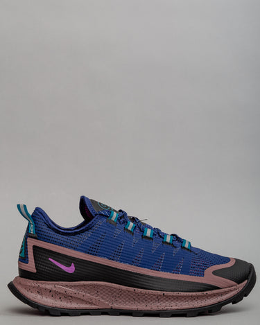 ACG Air Nasu Blue Void/Vivid Purple 1