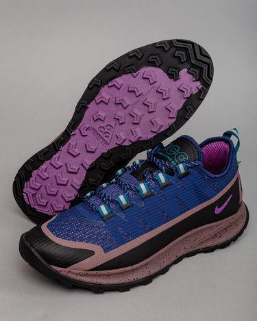 ACG Air Nasu Blue Void/Vivid Purple 2