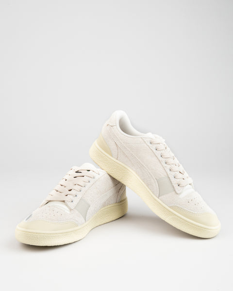 Rhude Ralph Sampson Lo White