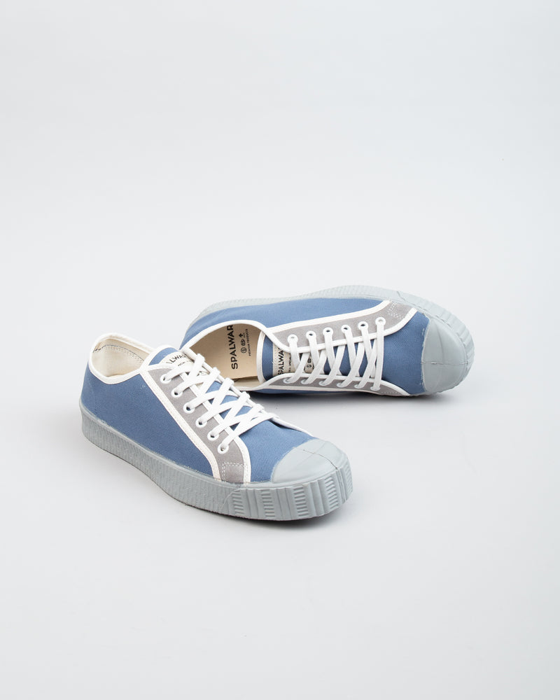 Special Low (CSGS) Grey Blue