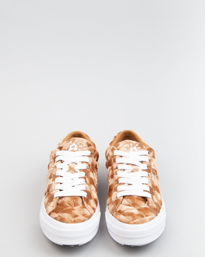 GOLF le FLEUR* OX Sugar/Brown Sugar
