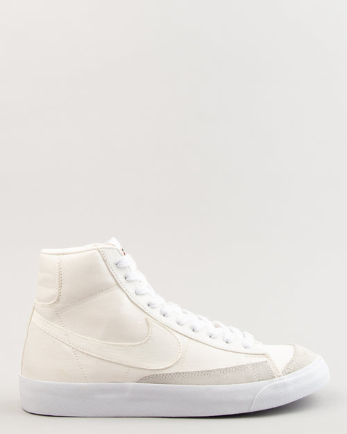 Blazer Mid '77 Vintage WE Sail/Sail/White 1