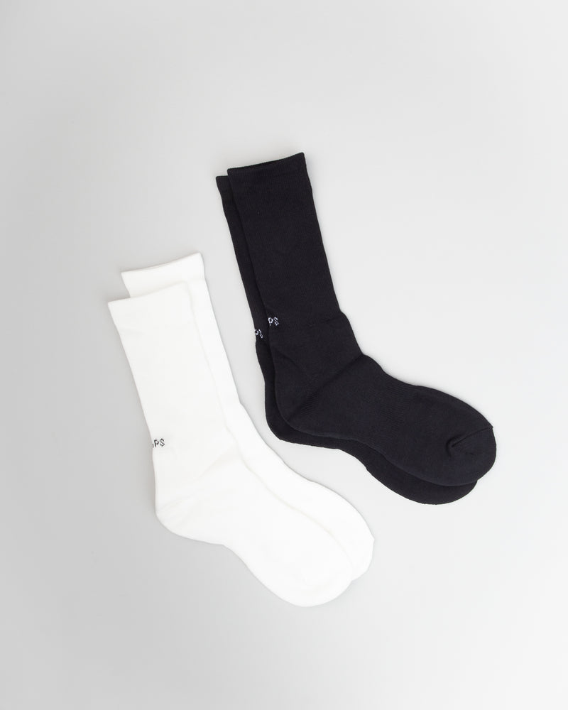 Skivvies Socks