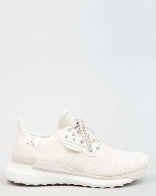 PW Solarhu PRD Cream/White/Off-White 1