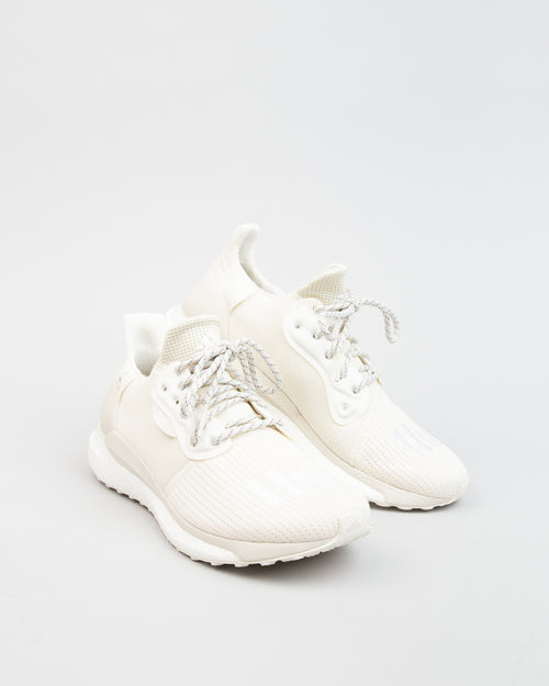 PW Solarhu PRD Cream/White/Off-White 2