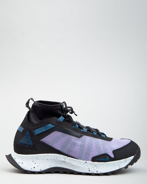 ACG Zoom Terra Zaherra Space Purple/Blue Force 1
