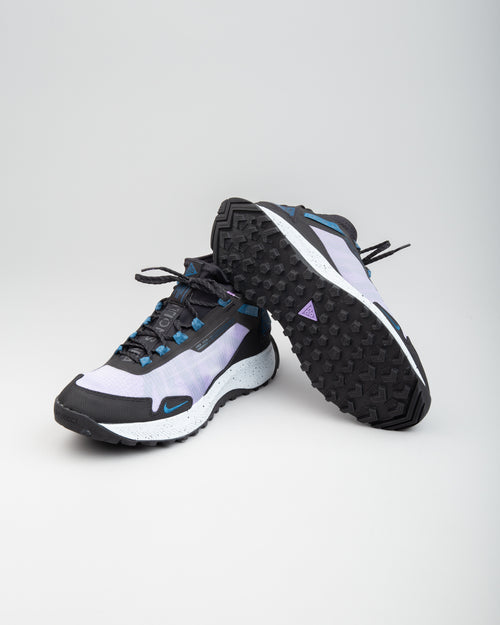 ACG Zoom Terra Zaherra Space Purple/Blue Force 2