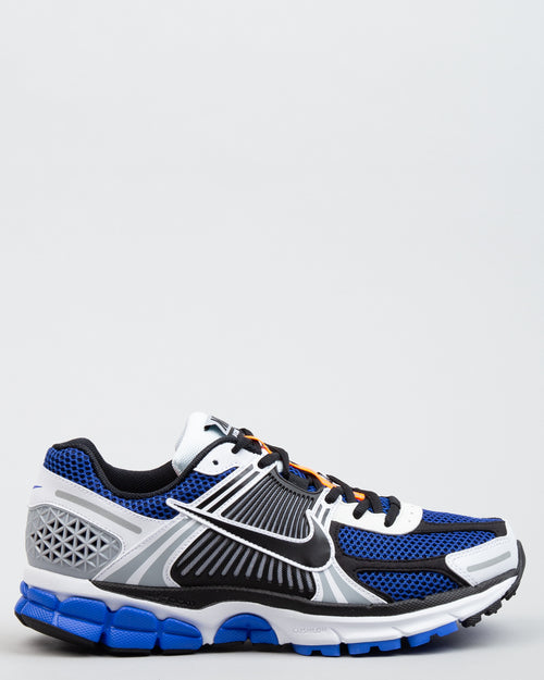 Zoom Vomero 5 SE SP White/Racer Blue/Black/Sail 1