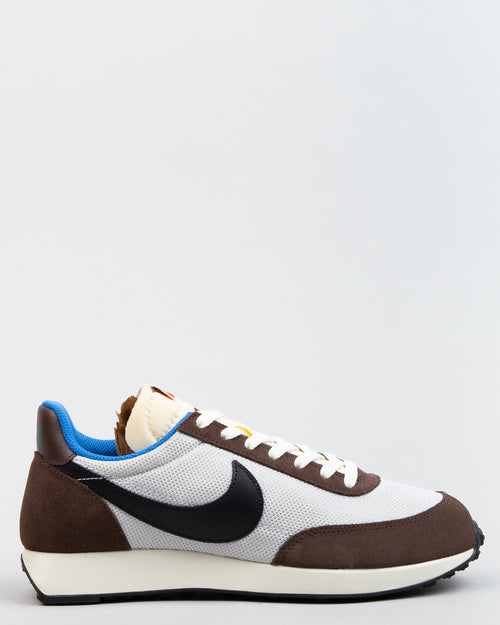 Air Tailwind 79 Baroque Brown/Black/Pure Platinum 1
