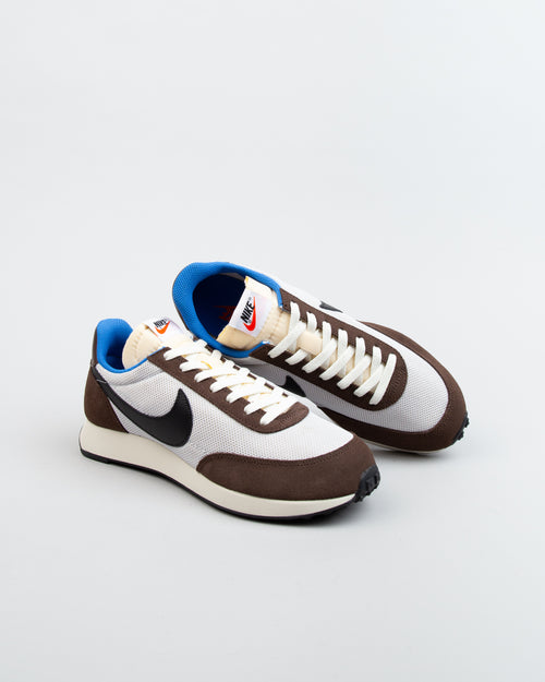 Air Tailwind 79 Baroque Brown/Black/Pure Platinum 2