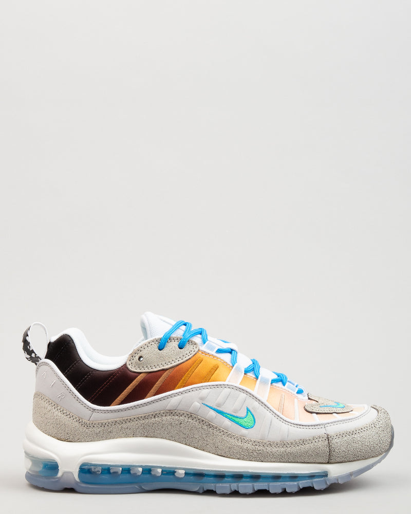 huge selection of c8dfb be52a Air Max 98 OA GS