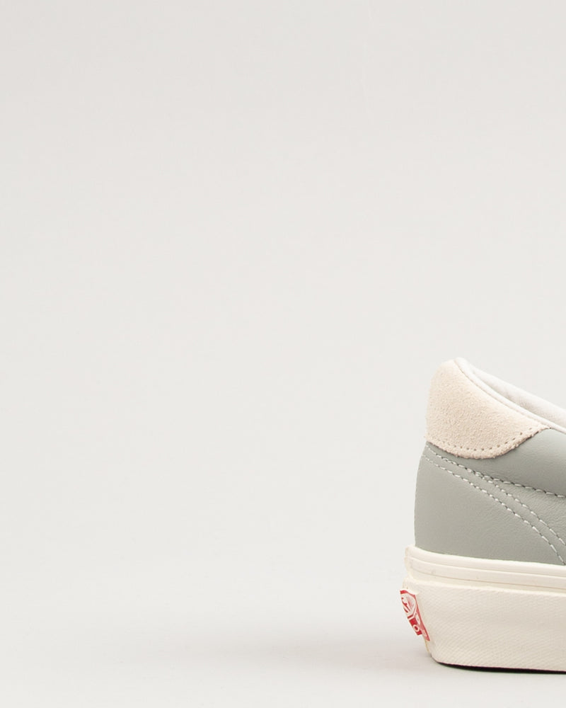 OG Slip-On 59 LX Belgian Block/Turtledove