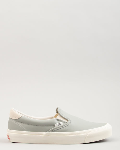 OG Slip-On 59 LX Belgian Block/Turtledove 1