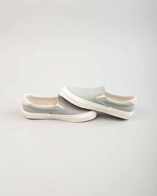 OG Slip-On 59 LX Belgian Block/Turtledove 2