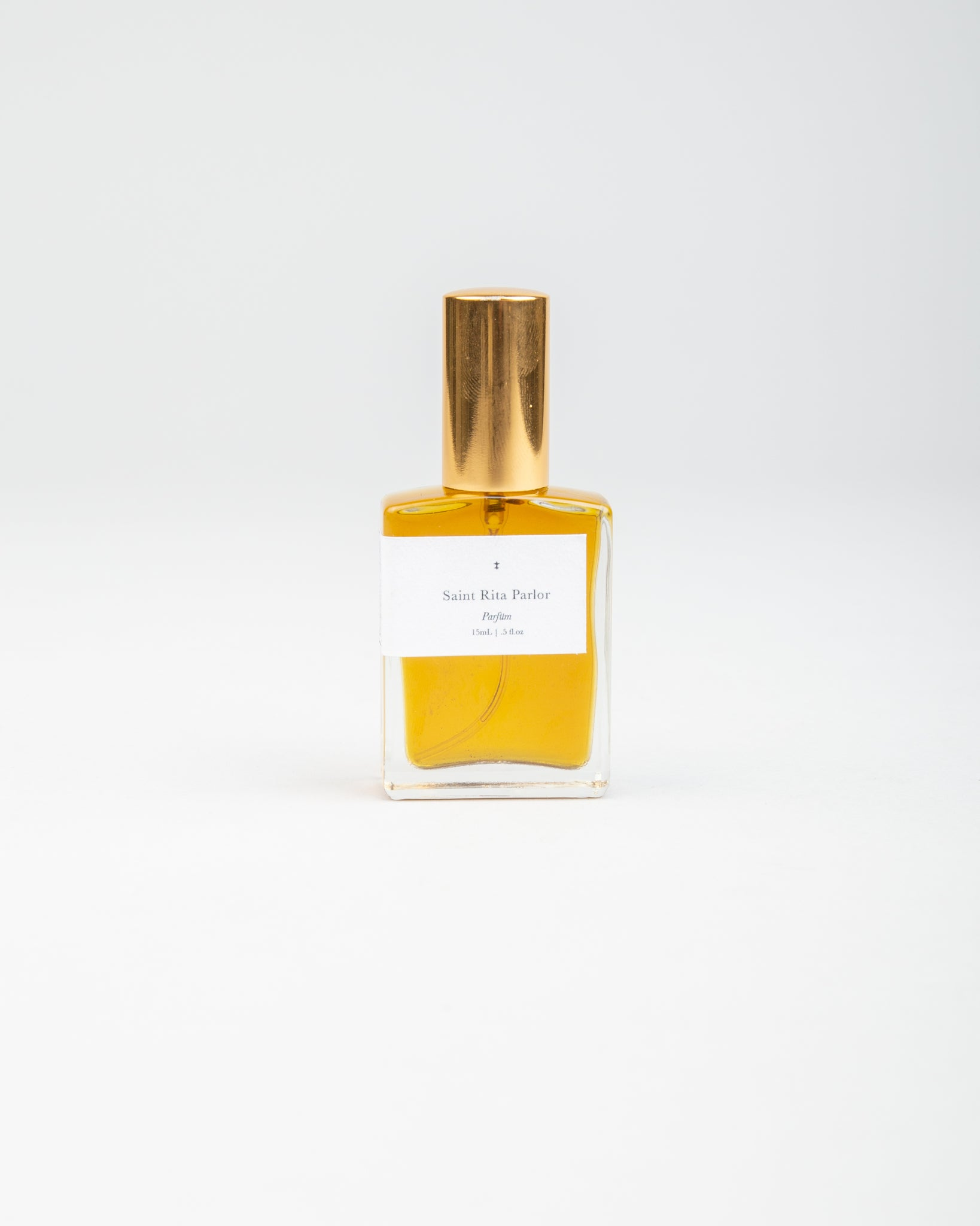 Signature Fragrance Parfum