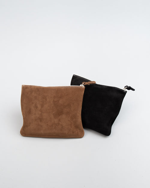 Pocket M Pouch 1
