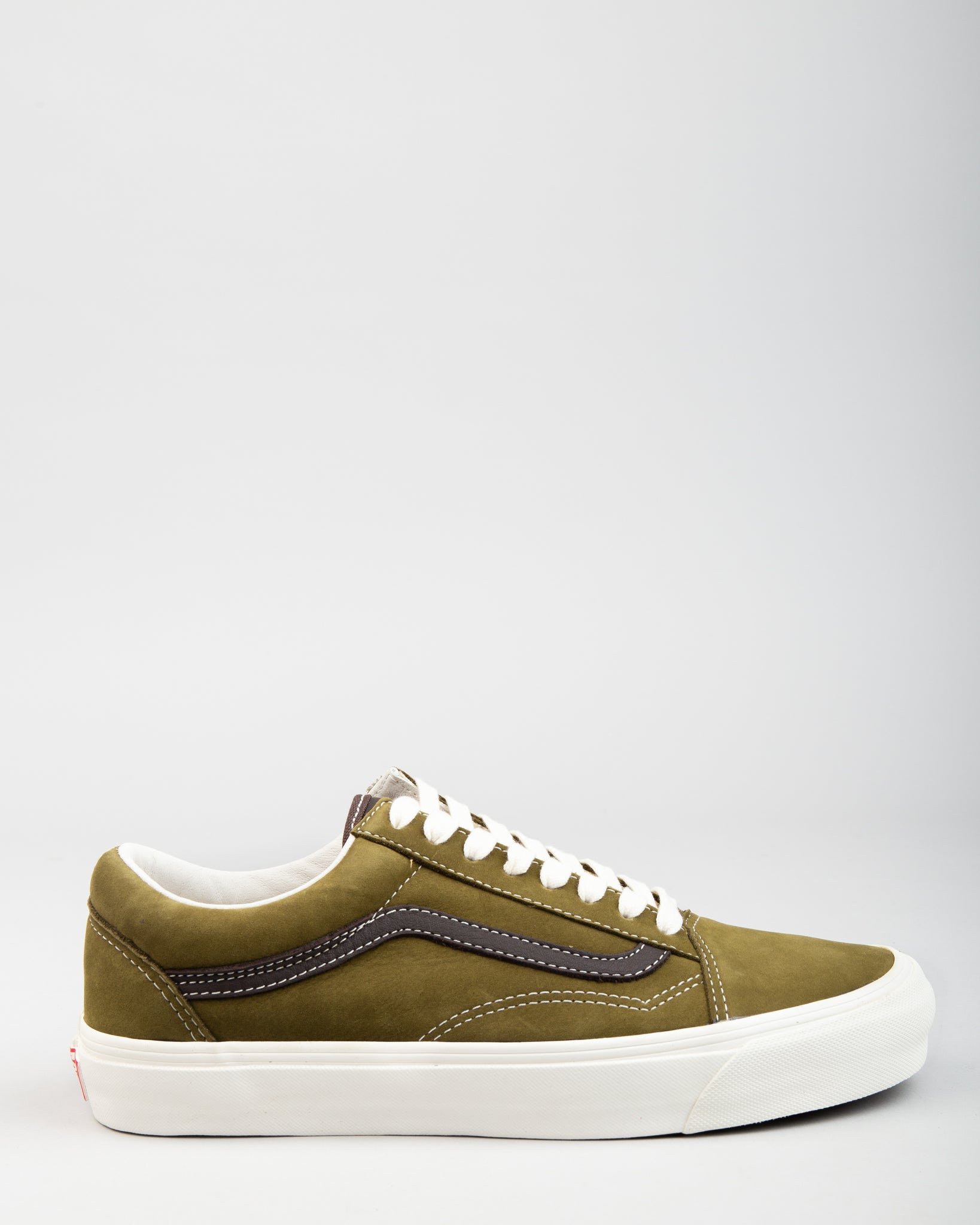 OG Old Skool LX Raven/Black