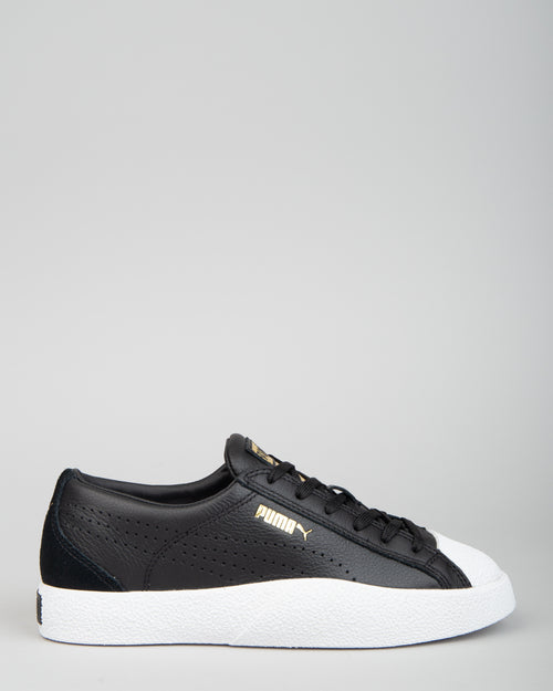 Love Grand Slam Black/White 1