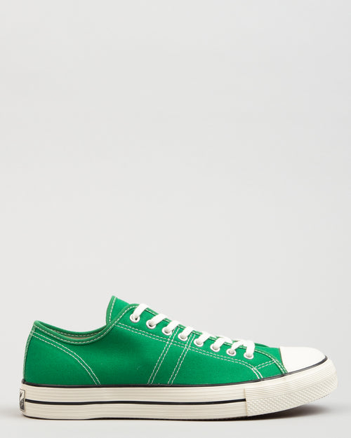 Lucky Star OX Green/Black/Gum Honey 1