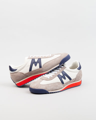 ChampionAir White Sand/Patriot Blue