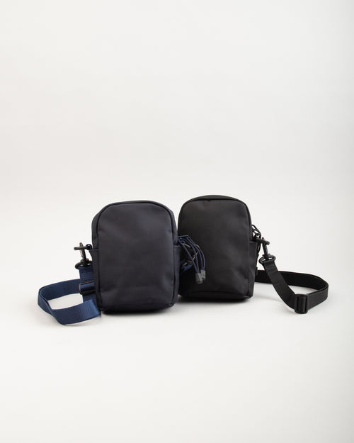 Yoshida Porter Shoulder Bag 1