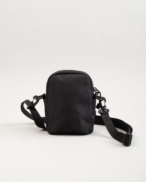 Yoshida Porter Shoulder Bag 2