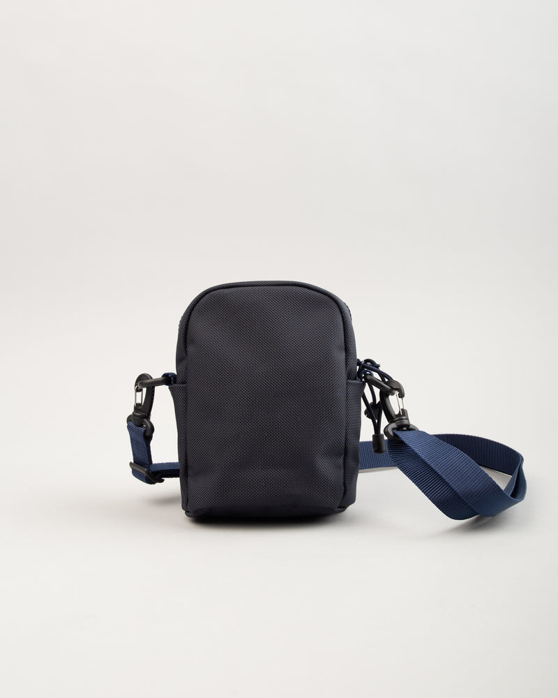 Yoshida Porter Shoulder Bag