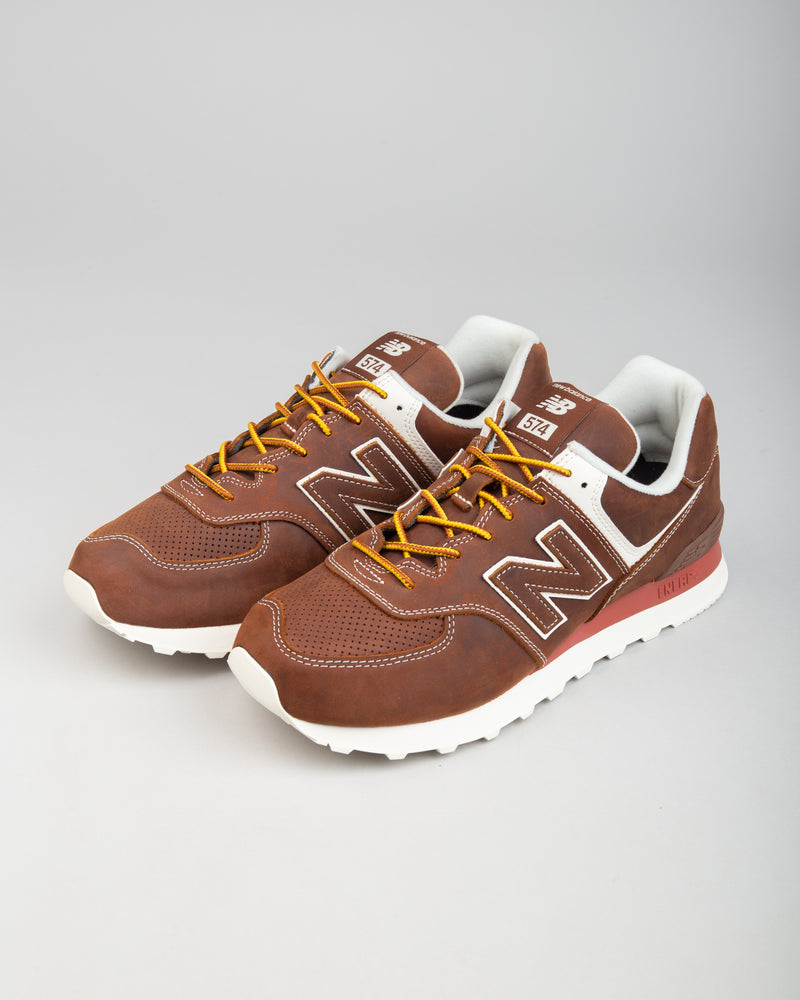ML574YE2 Brown