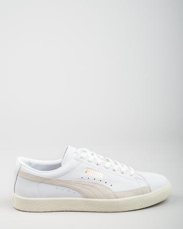Basket 90680 LUX White/White 1