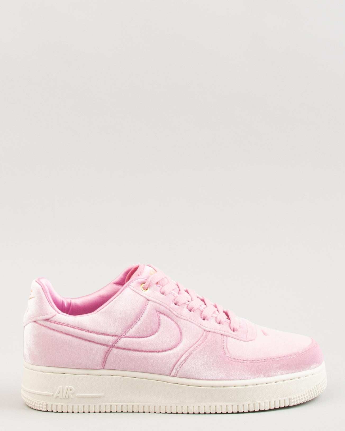 Air Force 1 '07 PRM 3 Rise Pink/Rise Pink