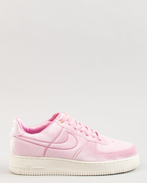 Air Force 1 '07 PRM 3 Rise Pink/Rise Pink 1
