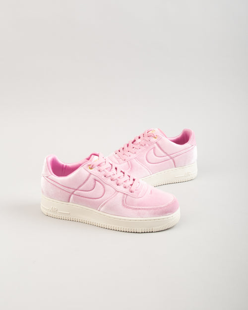 Air Force 1 '07 PRM 3 Rise Pink/Rise Pink 2