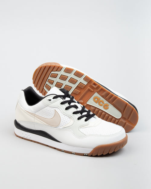 Air Wildwood ACG Summit White/Light Orewood/Brown/Sail 2
