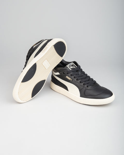 Ralph Sampson Demi OG White/Black